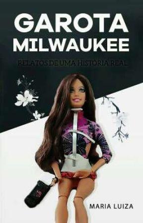 Garota Milwaukee by GrtMwk10