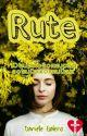 Rute (Completo) by daniellegaleno