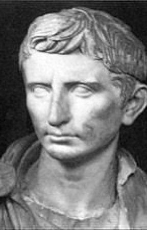 julius caesar conclusion