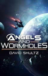 Angels and Wormholes by David_Shultz