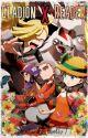 Pokemon Gladion x Reader by AidenTorres1v7