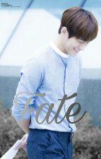 Fate (Myungyeol) by Soo-27