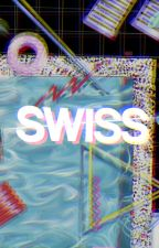 SWISS NET. by swissnet
