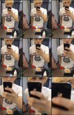 When Jaejoong lost his PHONE! (COMPLETE) by EloraLimen