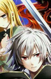 Đọc Truyện Hyakuma no Aruji - TruyenFun.Com
