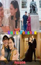 Until Forever by feliz06