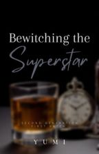 Allison: Bewitching the Superstar (Completed) by sexylove_yumi