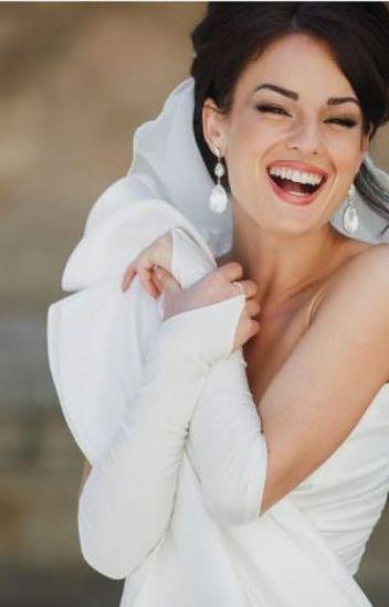 Wedding Dresses Orlando Bridal Online Store Sira D Pion Wattpad