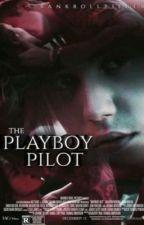 Playboy Pilot +18 (Bieber) by bankrollbieber