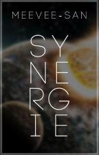 SYNERGIE by Meevee-san