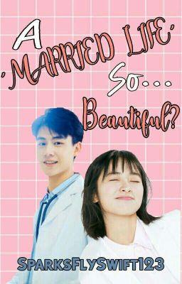 Make it Real - A Hu Yi Tian and Shen Yue Fanfiction - May