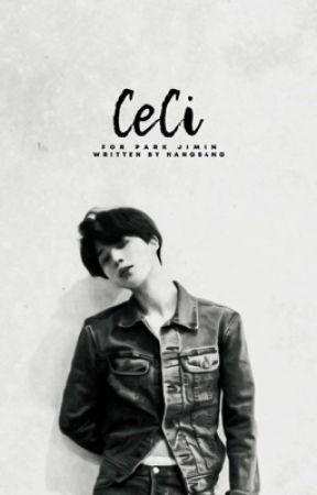CéCi   [PJM] by HANGS4NG