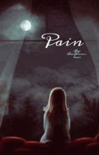 Pain by Swiftioner_4ever