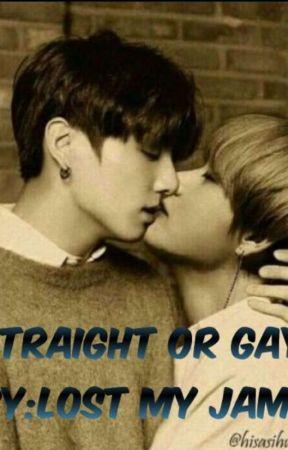 Gay dating ch