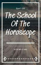 [EDIT] Học viện 12 chòm sao by cary_autumn
