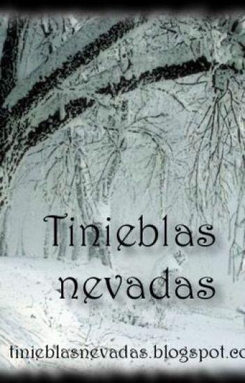 Tinieblas Nevadas