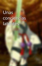 Unas conciencias latentes by NeoAmu78