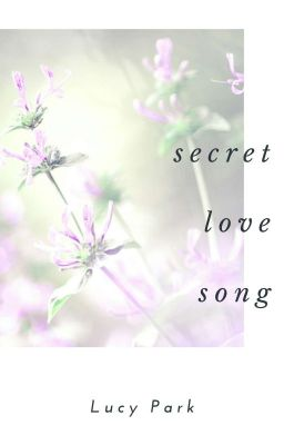 Đọc truyện |request #5| Secret Love Song |Yoongi x Chaeyoung|