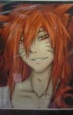 Kurama before the seal and the omitted sin by cottoncandyspice