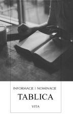 Nominacje by Vitani-cchi