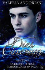 Dies Cinerum by MissAngorian