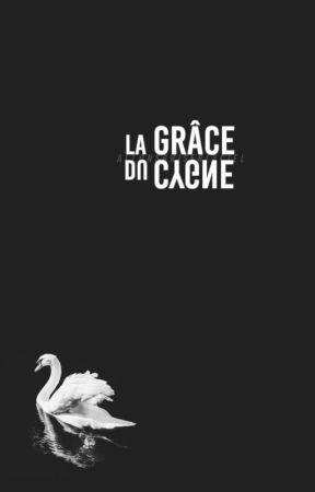 La Grâce du Cygne by allonsbriserleciel