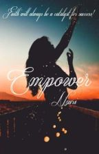 Empower by VictorySneakers