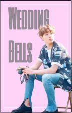 Wedding Bells by raspberrytae