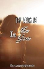 The Drug In Me Is You •Joshler• by cancerroses