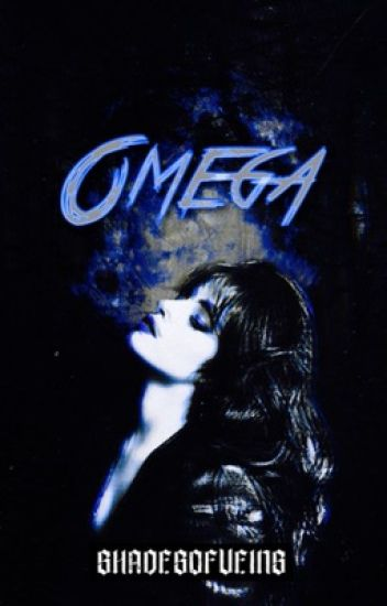 Omega | Camila/You AU