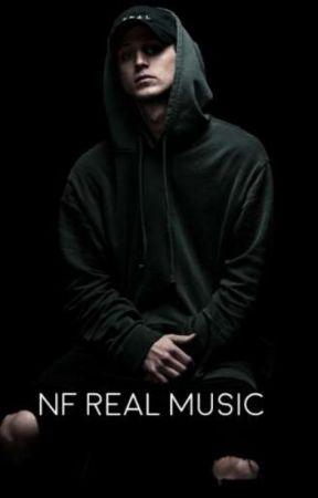 NF Real Music by Maartje_brander