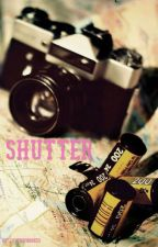 Shutter (GB & SB Fanfic) by LoverofBooks3