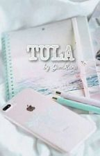 Tula by YamRara