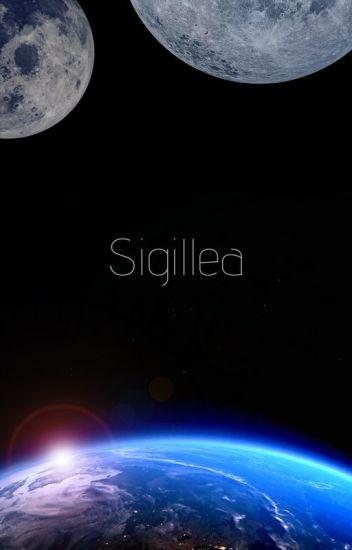 Sigillea