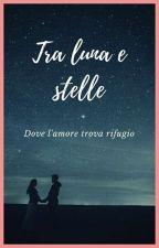 Tra luna e stelle by Memole981