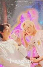 Nobody Knows {Jaeno/ Nomin} NCT🌸 by M00M1n000