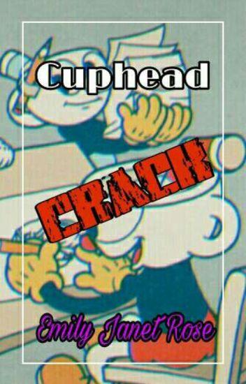 Cuphead ᏟᎡᎪᏟK