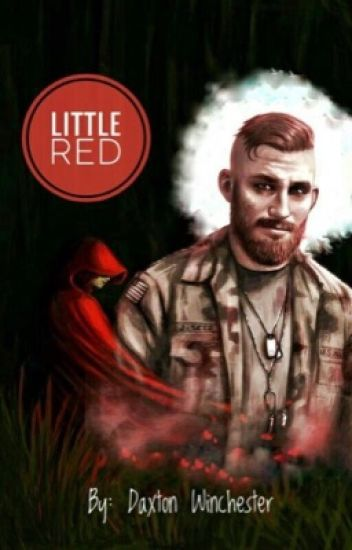 Little Red (Jacob Seed)