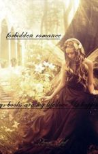 forbidden love (temp, on hold) by books-are-life-love
