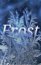 Frost (Bxb) by ArchangelLeviathan