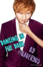 Dancing In The Dark by RAvery05