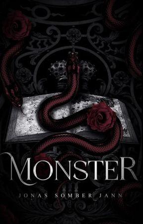 Teen Fallen (Inédit) by Havendean