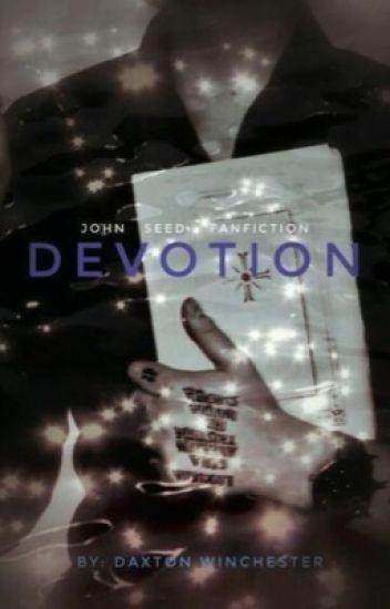 Devotion (John Seed)