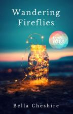 Wandering Fireflies by BellaCheshire