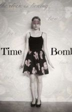 Time Bomb by thesignofeight
