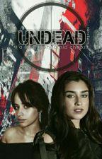 Undead by kccjergi