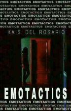 Emotactics by Daurdorre