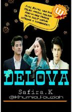 DELOVA by F11101999