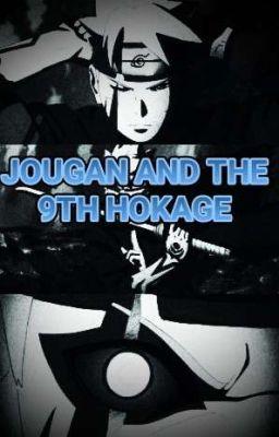 7th Hokage by kobe1kenobi on DeviantArt  |9th Hokage