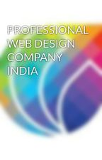 PROFESSIONAL WEB DESIGN COMPANY INDIA by rlogical